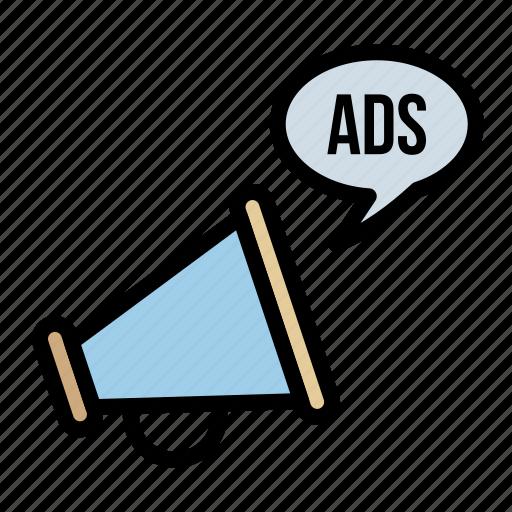 advertising, branding, digitalmarketing, facebook, socialmedia, twitter icon