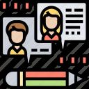 marketing, survey, customer, feedback, review