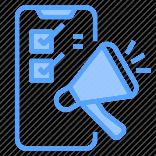 Application, background, business, communication, digital ...