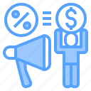 background, business, communication, design, digital, marketing, share icon