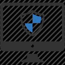 lock, security, web, web page, webpage, website icon