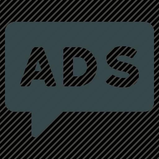 pdf Reaktionen auf Medienkontakte: Wann und warum wir
