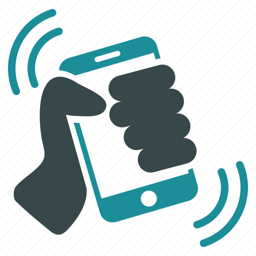 call, communication, gadget, mobile, phone, ring, smartphone icon