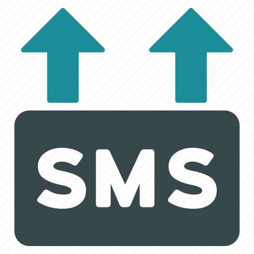 chat, communication, connection, message, send sms, spam, texting icon