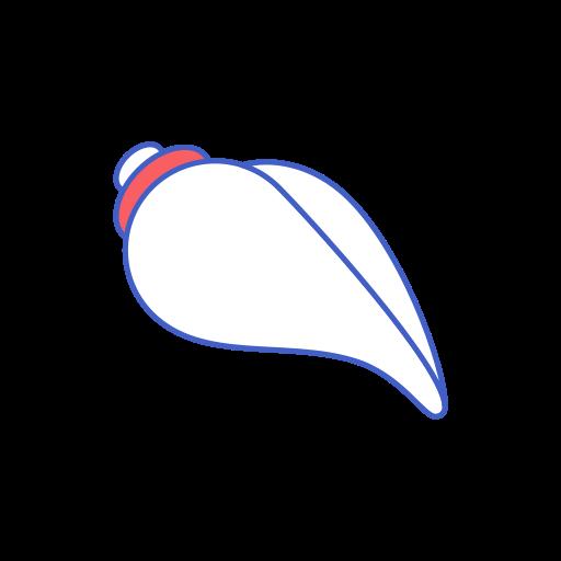 line, sangu, sea shell, shell, spiritual icon