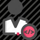 agile, agility, coding, computer, program