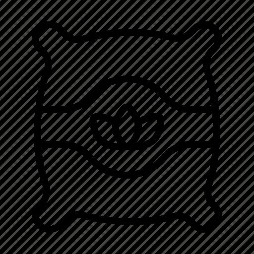 Weat icon - Download on Iconfinder on Iconfinder