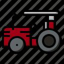 automobile, engine, farm, farming, tractor, transport, vehicle