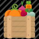 agriculture, farm, farming, fruits, market, vegetables