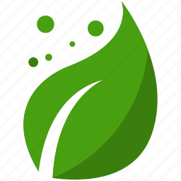 agriculture, farm, leaf, nature, plant icon
