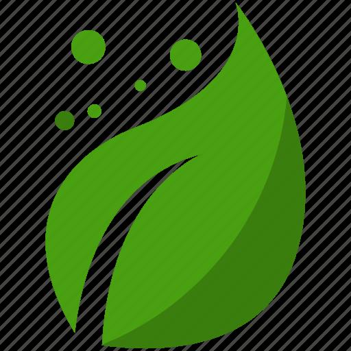 agriculture, farm, leaf, nature, plant icon