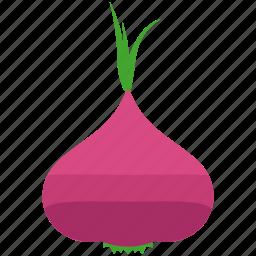 agriculture, crop, farm, farming, food, grow, onion icon
