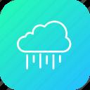 colud, rain, rainy, season, weather
