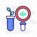 marketing, research, analysis