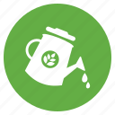 agriculture, gardening, planting, spray, tool, water icon