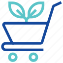 agriculture, cart, farm, farming, wheelbarrow icon