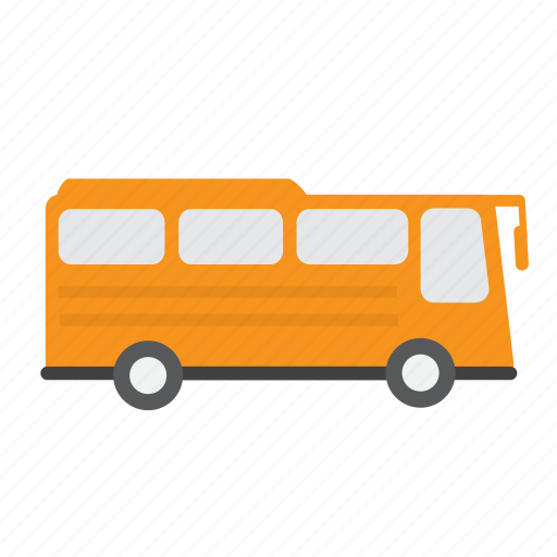 Image result for bus icon