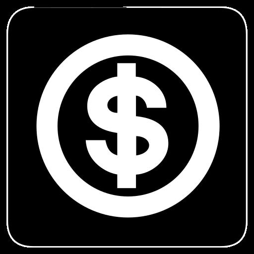 Money, cashier, cash icon - Free download on Iconfinder