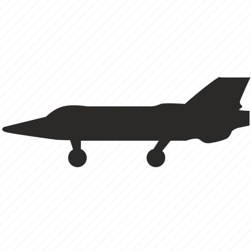 air, airbus, airjet, fly, jet icon