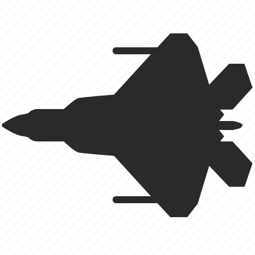 air, army, fly, force, military, rockets icon