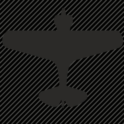 air, airplane, plane, tourism icon