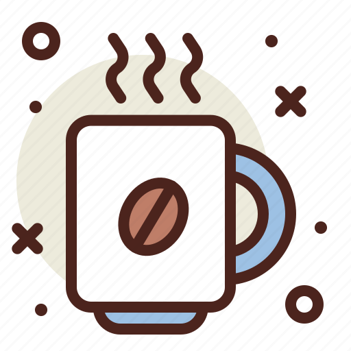 Bar, coffee, relax, sign icon - Download on Iconfinder