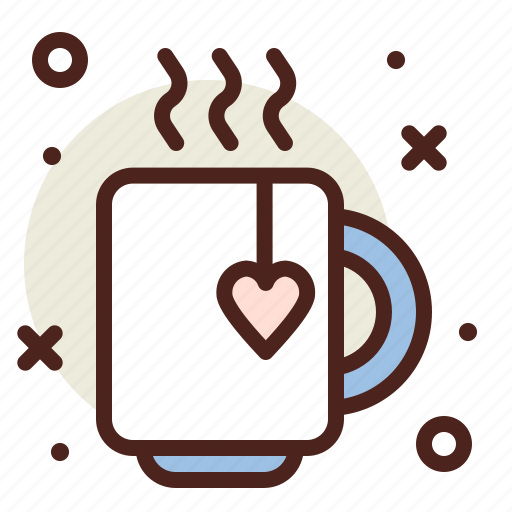 Bar, coffee, relax, restaurant, sign, tea icon - Download on Iconfinder