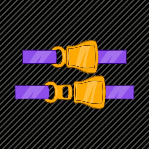 aircraft, belt, cartoon, caution, precaution, safety, security icon