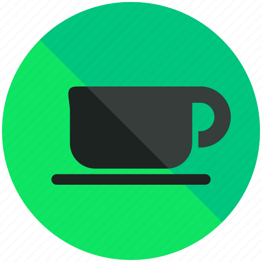 airport, cafe, coffee, drink, mug, sign, tea icon