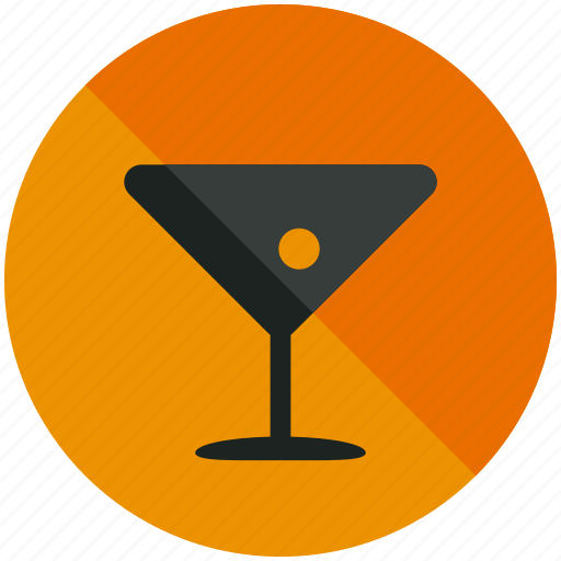 airport, alcohol, bar, cocktails, drink, drinks, sign icon