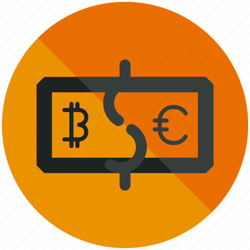 airport, currency, exchange, finance, money, payment, sign icon