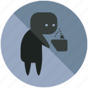 airport, drink, drinking, fountain, sign, water icon