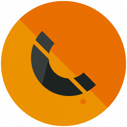 airport, box, call, phone, public, sign icon