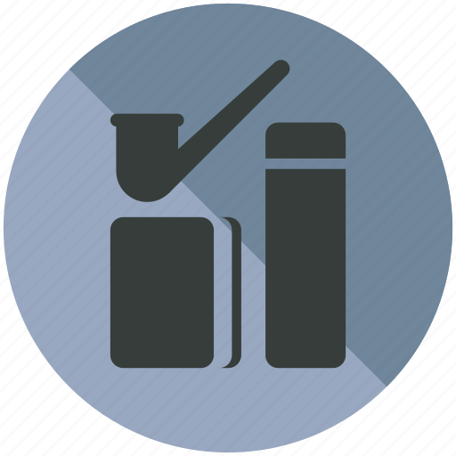 airport, buy, duty free, sign, smoke, smoking icon
