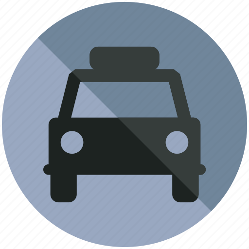 airport, car, pick up, sign, taxi, transportation, vehicle icon