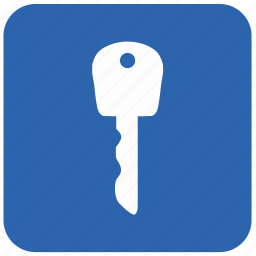 access, airport, key, lockers, security icon