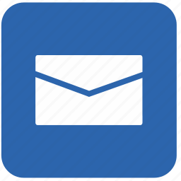 airport, mailbox, post, post office icon