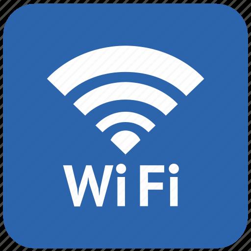 free, hot spot, internet, internet spot, wifi icon