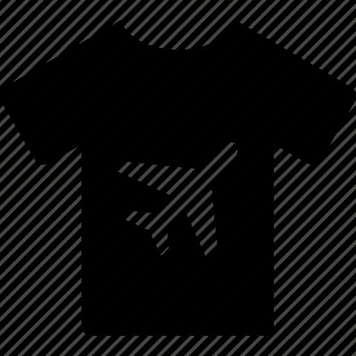 clothes, clothing, fashion, t shirt, t-shirt, textile, wear icon