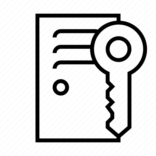 baggage, luggage, repository0a, storage icon