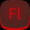 fl, adobe, flash