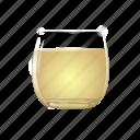 alcohol, apple juice, cydr, drink, rakija, tequila, wermut icon