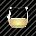 alcohol, cydr, full, half, rakija, tequila, wermut icon