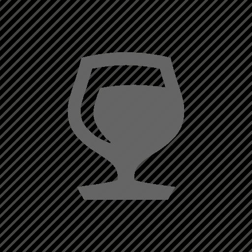 alcohole, drink, wine icon