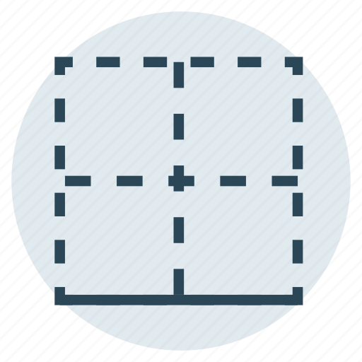 border, bottom, format, layout, table icon