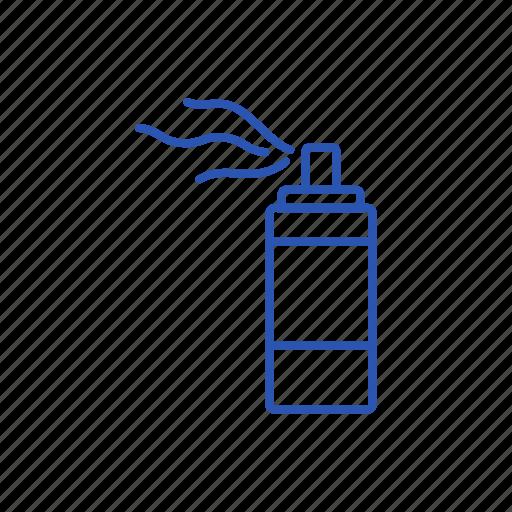 Graffiti, spray icon - Download on Iconfinder on Iconfinder