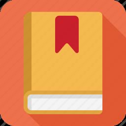 bookmark, favorite, favourite, like icon