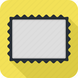 design, frame, layout, picture icon