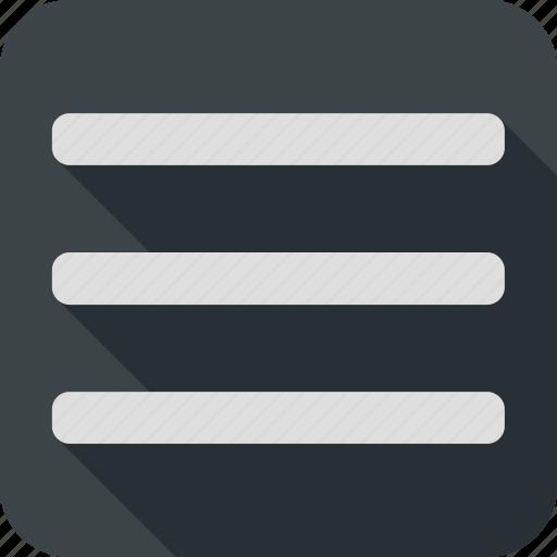interface, layout, menu, ui icon