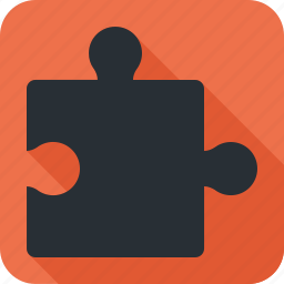 game, play, puzzle, strategy icon